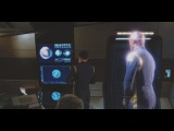 Звёздный путь: Дискавери (1 сезон, 8 серия) / Star Trek: Discovery [IDEAFILM]