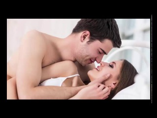 Real Sex Husband and Wife at the time of mid NIGHT