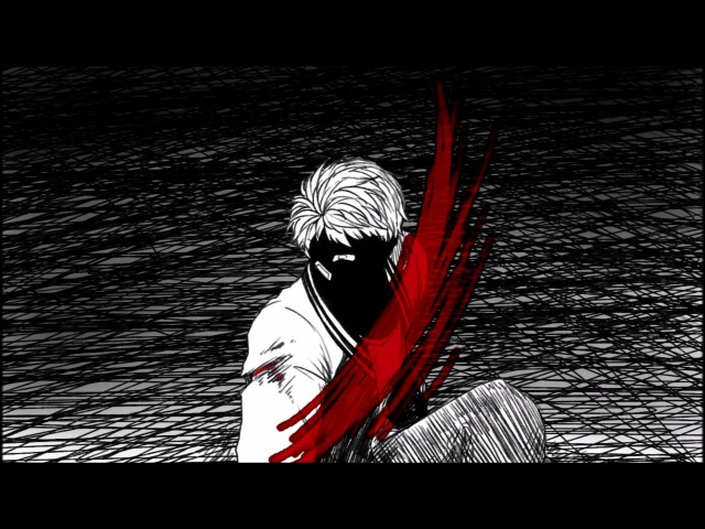 [블랙서바이벌]현우이솔-자상무색