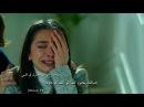 اغنية Gitme Dur مترجمة - كمال ونيهان
