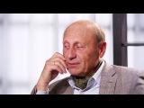 Анонс. Разные люди. Гость программы Николай Царев (23 октября 2017 года)