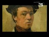 Жан Батист Камиль Коро.Французский художник