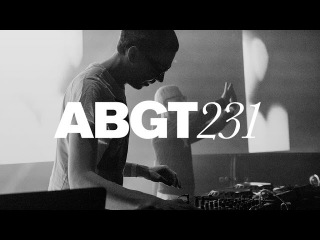 Group Therapy 231 with Above & Beyond and Sunny Lax