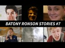 Batony Robson 6