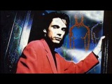 Jean Michel Jarre Best Of 1976 - 2016 with Visual Creations Continuous Mix