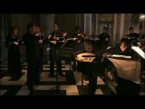 Fatto per la Notte di NATALE - Arcangelo Corelli Concerto Grosso in G minor, Op. 6, No. 8