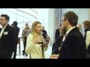 «Бизнес-Баня» — формат эффективного бизнес-общения отчетное видео