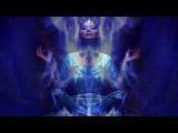 Awaken the Goddess Within (1 hour version) - ChakraKundalini MeditationActivation