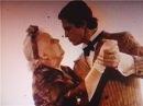 Tās dullās Paulīnes dēļ īsfilma 1979 Latviešu kino filmas pilnās versijas