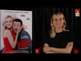 Der Nächste, Bitte! Diane Kruger Exklusives Interview 2013