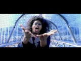Sash! feat La Trec Stay