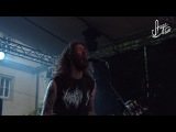 Downfall of Gaia - STAGE diver episode 171