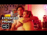 Riverdale 2x02 Extended Promo