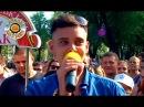 Караоке на майдане в Покровске Выпуск 973 от 17 09 2017