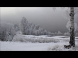 Фея и Светлана Разина Выпал снег DJ ANG Extended Mix