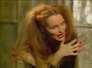 MARIE DEUTSCHLAND - Frau Trude (1983)