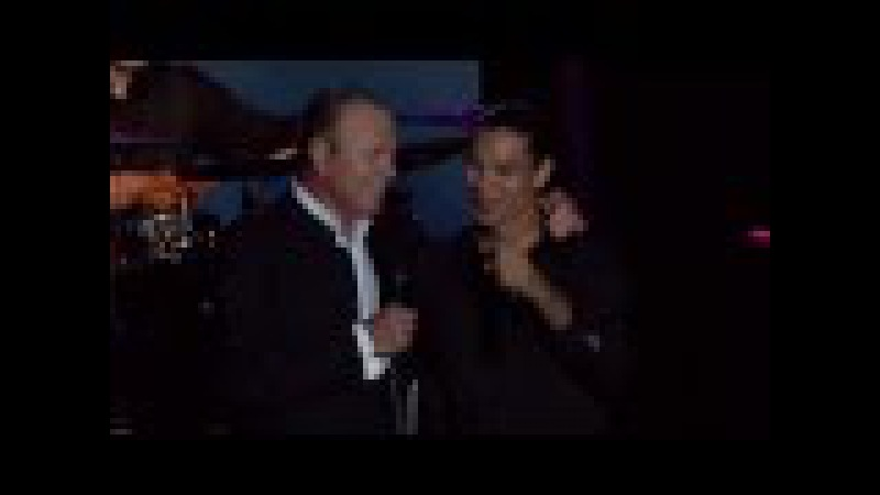 Julio Iglesias, Julio IglesiasJr - To All The Girls I've Loved Before