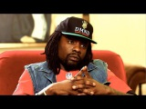 Wale The Forbes Interview
