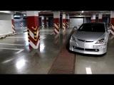 Японский хейчбек по цене ВАЗ Toyota Will VS