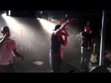 East 17 - Let it rain LIVE in Liverpool 2011 - YouTube