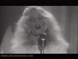 Kim Carnes - Diveded Hearts