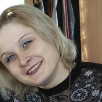 Людмила Скиданова