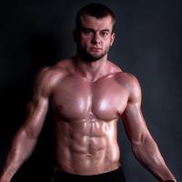Саша Славутский | Одесса
