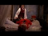 Де Сад (БДСМ Эротика Драма Мелодрама Секс) (De Sade, Das ausschweifende Leben des Marquis de Sade, 1969) (Cy Endfield)