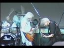 Lava reunion concert compilatie 2008