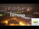 Светодиодное освещение улиц КомпанияCLEAR LIGHT
