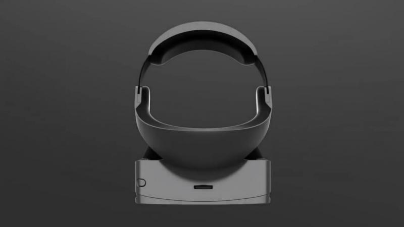 Xiaomi Mi VR2