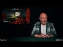 Опергеймер Destiny 2 и ПК-бояре