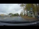 АвтоСтрасть - Новая сборка видео с видеорегистратора . Видео №737 Октябрь 2017