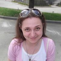 Маша Дворецкая