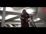 Rico Recklezz - My Money
