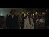 #ЗаконНочи Бена Аффлека – в кино с 12 января 2017 года