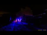 Пожар Мебельный Цех  Саранск Юго-Запад ул Институтская (частный сектор)