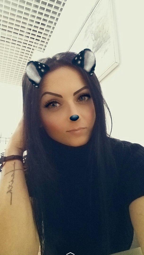 Svetlana Bezulik, Минеральные Воды - фото №2