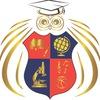 ГБОУ Школа №1987