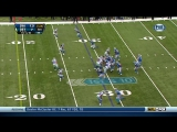 Calvin Johnson Highlights from Career-High 329-Yard Game _ Cowboys vs. Lions (2013) _ NFL Highlights