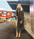 Виктория Лопырева фото #43