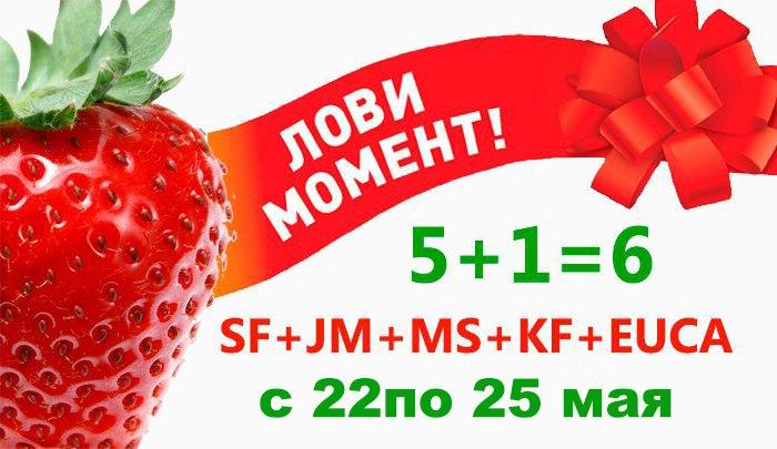 KtMiHDcM660.jpg