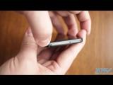 Видеообзор Samsung Galaxy A3 (2017) (XDRV.RU)