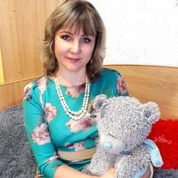 Светлана Рудяченко
