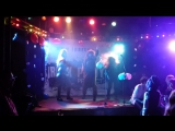 Love J-Rock party