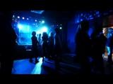Love J-Rock party-4