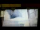 Человек и Закон с Алексеем Пимановым 15.09.2012