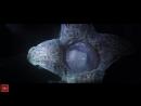 Facehugger to Alien: Covenant  Лицехват в фильме Чужой: Завет