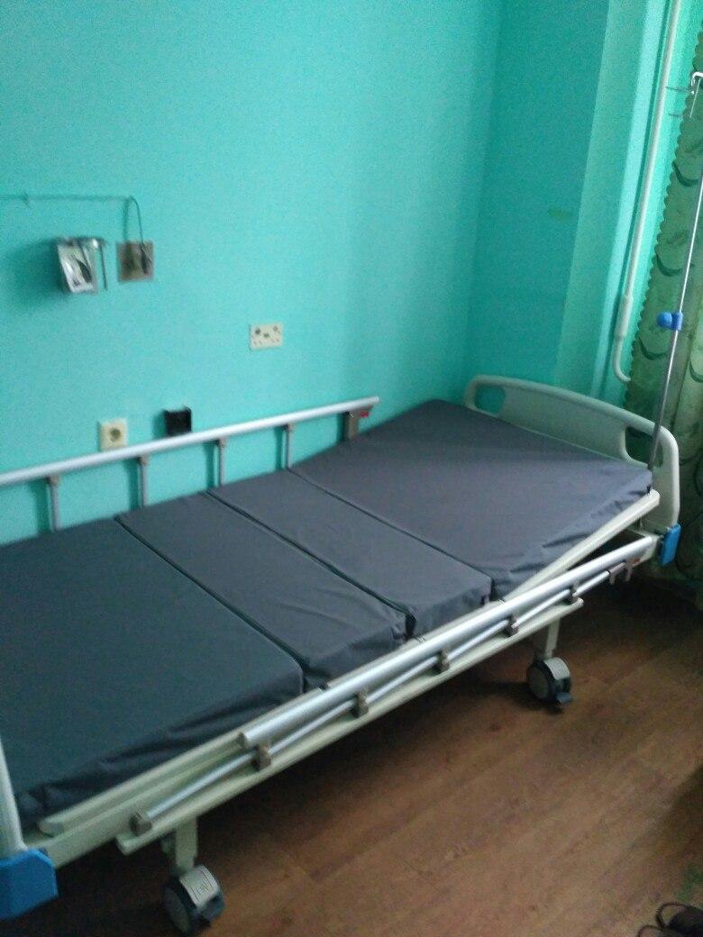 Записаться на прием к врачу кавказская црб