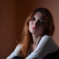 Лидия Белашова сервис Youlazy